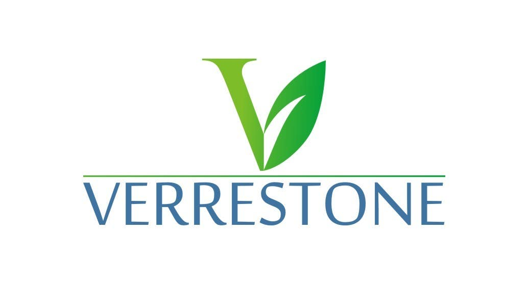 Contest Entry #70 for Logo Design for Verrestone