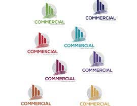 nº 297 pour Corporate Logo_Brand required - Commercial Underwriting Agency par sobujvi11