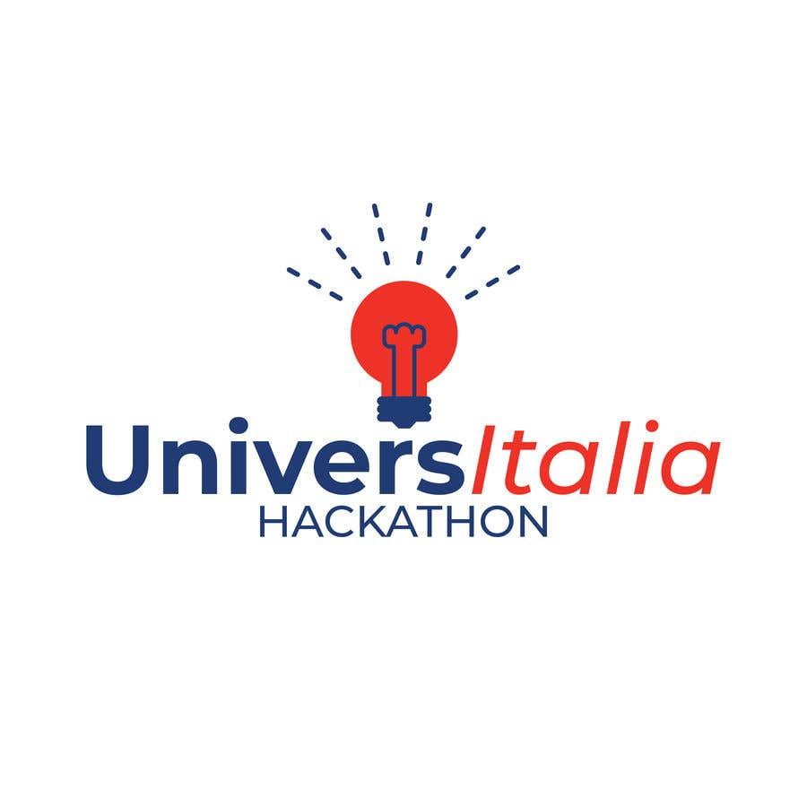 Конкурсная заявка №4 для Design a logo for an initiative to support new business ideas start-up