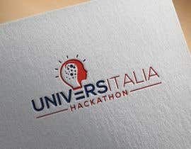nº 87 pour Design a logo for an initiative to support new business ideas start-up par masud6045