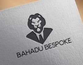 #23 for Design a Logo for a new Tailor by BarsaMukherjee