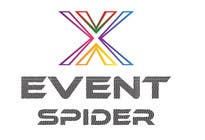 Graphic Design Kilpailutyö #185 kilpailuun Logo and Business Card Design for events and entertainment company