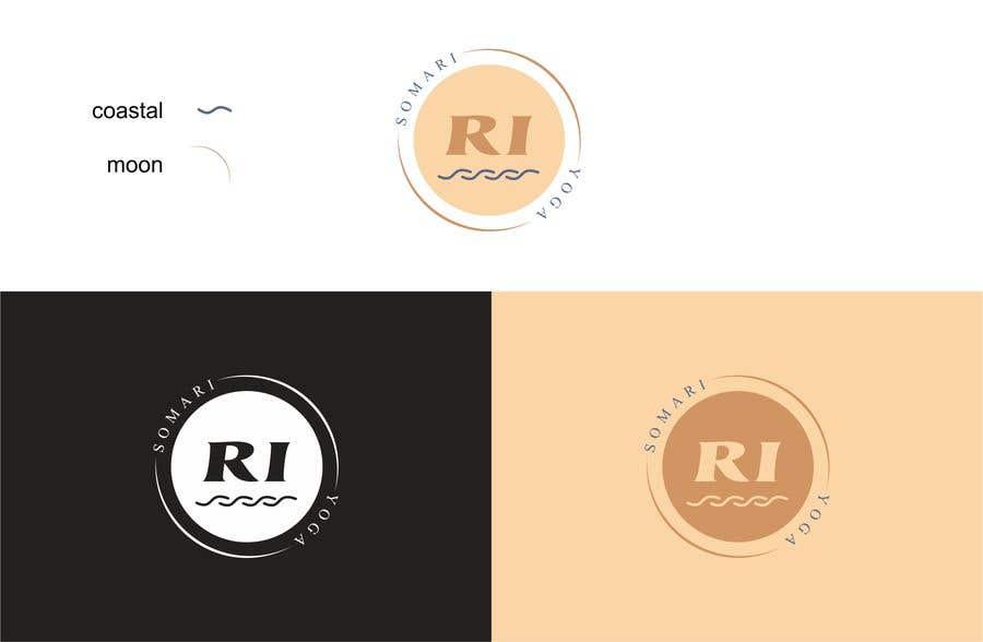Bài tham dự cuộc thi #71 cho Brand Logo Design