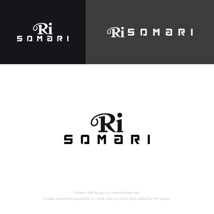 Bài tham dự cuộc thi #61 cho Brand Logo Design