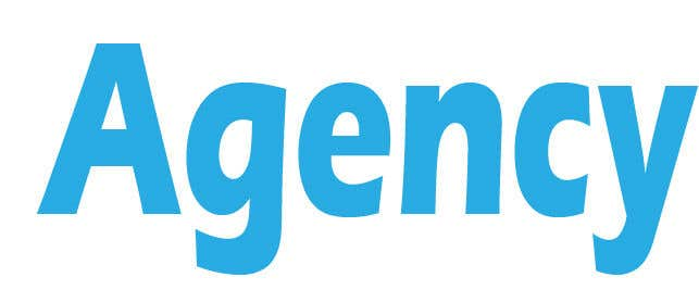 Konkurrenceindlæg #                                        13                                      for                                         logo for company