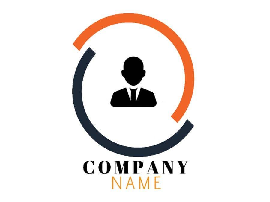 Konkurrenceindlæg #                                        4                                      for                                         logo for company