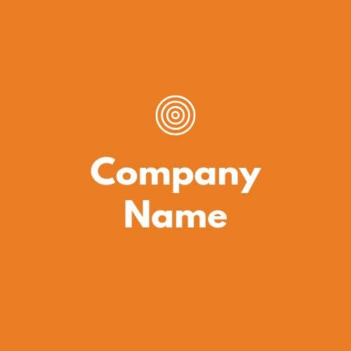 Konkurrenceindlæg #                                        14                                      for                                         logo for company