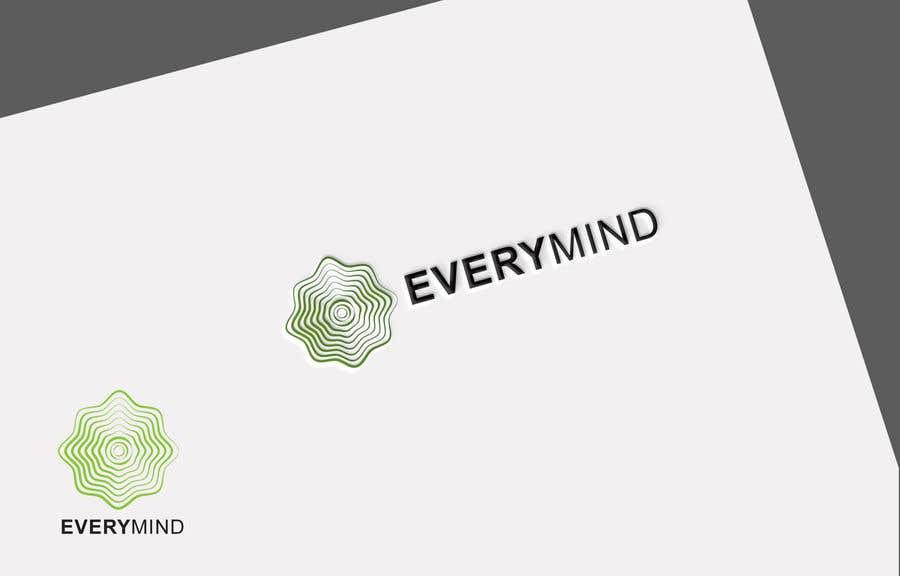 Konkurrenceindlæg #101 for Logo design for wellbeing app