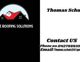 #9 para design logo and business card for my business por jurotonbgd