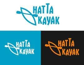 Nro 1182 kilpailuun logo for leisure boat rental business käyttäjältä fatemaakternodi1