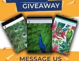 #13 for Facebook Ad Graphic For Giveaway (Image / Video / Carousel) af sorwarahmed99