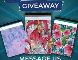 #14 for Facebook Ad Graphic For Giveaway (Image / Video / Carousel) af sorwarahmed99