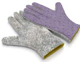 #9 cho Textured Cleaning Gloves bởi mangugeng