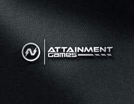 nº 5 pour Logo Design par usman661149