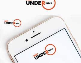 anubegum tarafından Design a Logo of my Website - 09/06/2019 08:47 EDT için no 105