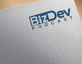 #125 for Create a Logo for a podcast by Tawsib
