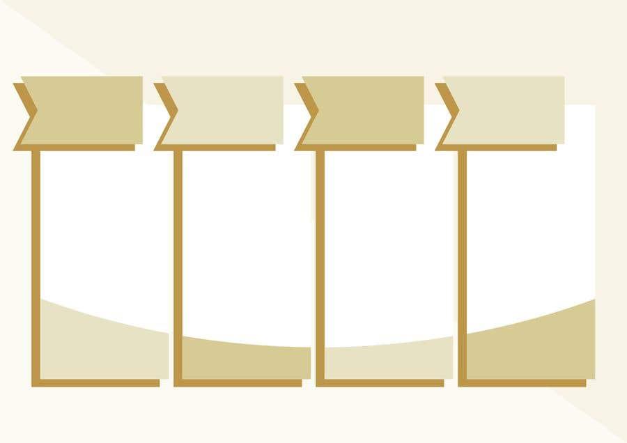 Proposition n°2 du concours créer un graphisme -- 2