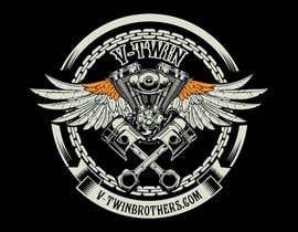 #192 para logo design de a2zsoftwarebd