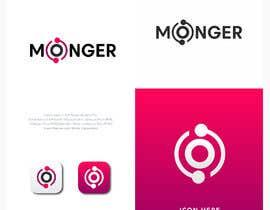 #204 for Design A Logo af roohe