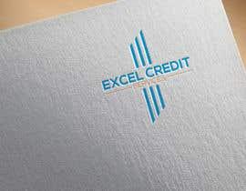 #89 for Excel Credit Svcs business logo needed af ilyasdeziner