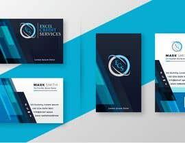#127 for Excel Credit Svcs business logo needed af sobujvi11