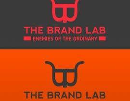 #7 para Design a logo por wahid1020