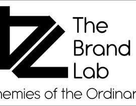#10 para Design a logo por satriyadi