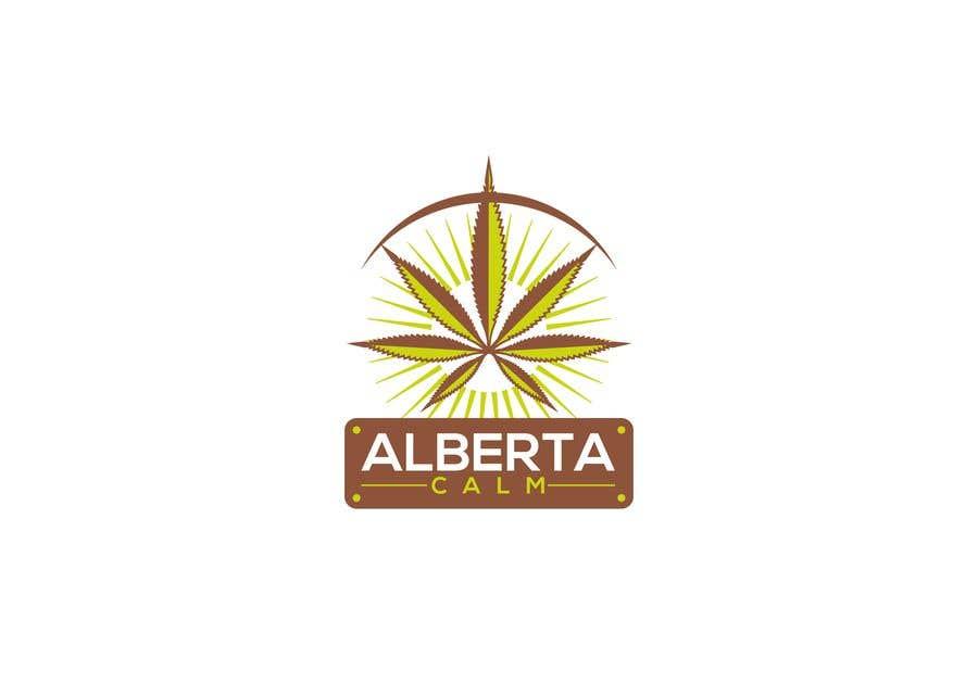 Kilpailutyö #                                        113                                      kilpailussa                                         Design a Logo for Cannabis Company