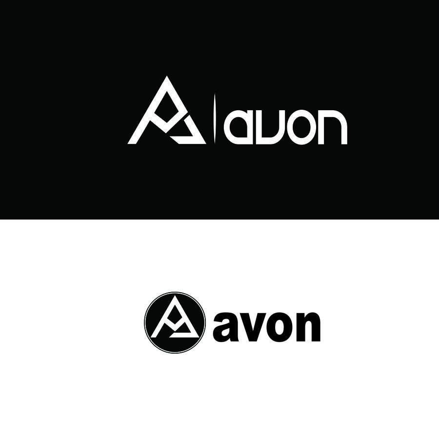 Konkurrenceindlæg #84 for Logo Design