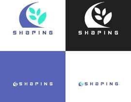 #83 for Design company logo af charisagse