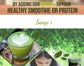 #143 cho Create 8 custom product images for amazon product bởi sxmbrx