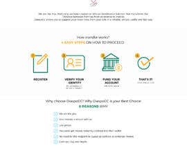 """#22 for Redesign an """"How-To"""" page by arfimaulana17"""