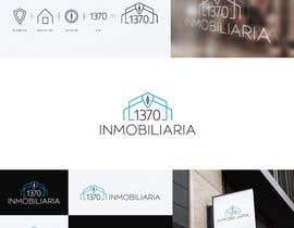 nº 73 pour LOGOTIPO E IDENTIDAD CORPORATIVA - 10/06/2019 19:30 EDT par g3kdigital