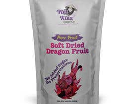 #10 for Dried Fruit Bags by cutterman