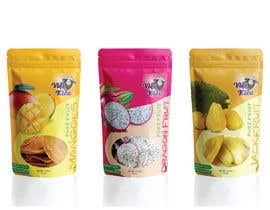 #7 for Dried Fruit Bags by eling88