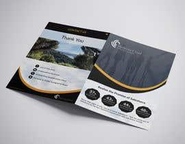 Nro 10 kilpailuun Create a Sales Brochure - Managed Service käyttäjältä durjoybosu62