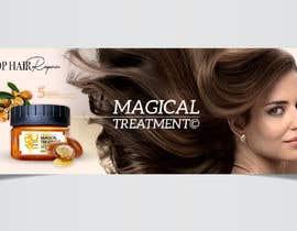 #19 для Facebook Skin (Top Hair Repair) от SKKawsarHossain