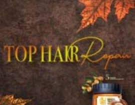 #15 для Facebook Skin (Top Hair Repair) от raographix
