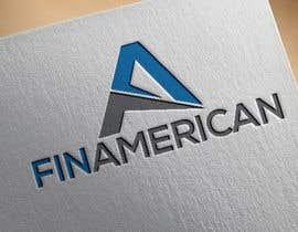 Nro 105 kilpailuun logo for financial project käyttäjältä mh743544