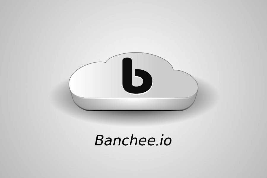 Contest Entry #10 for Logo Design for Cloud Company