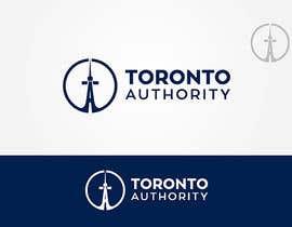 #222 untuk Looking for a logo oleh damien333