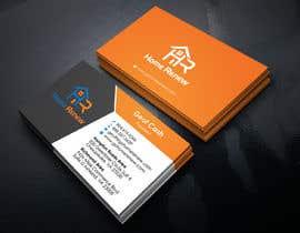 Nro 99 kilpailuun Business Cards käyttäjältä MursalinIslam