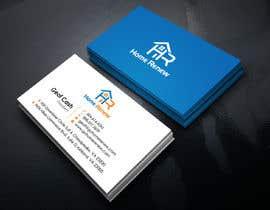 Nro 104 kilpailuun Business Cards käyttäjältä MursalinIslam