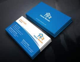 Nro 106 kilpailuun Business Cards käyttäjältä MursalinIslam