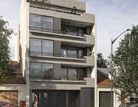 #12 for Production of High Quality Interior and Exterior Renders. Long Term Partnership by DASEINteam