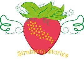 #13 untuk Logo Design oleh Sharmila5368
