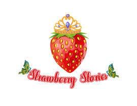 #2 untuk Logo Design oleh reyadhasan2588