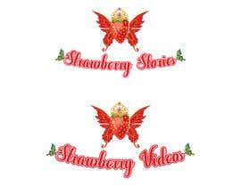#14 untuk Logo Design oleh reyadhasan2588