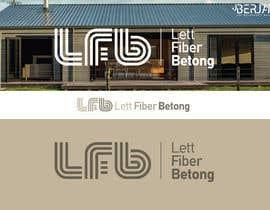 #369 para LFB builds houses, but needs a new logo! por JanBertoncelj