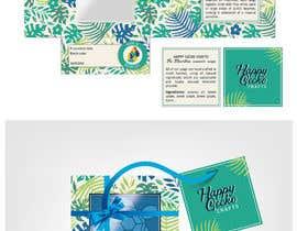 ARTworker00 tarafından Packaging Design: Souvenir Gift Box for Artisan Soap (Guaranteed!) için no 24